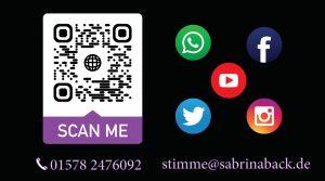 Visitenkarte_Sabrina_Back